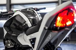 Streetfighter Motorrad Kaufen : bmw r 1200 r streetfighter moto graub nden ~ Jslefanu.com Haus und Dekorationen