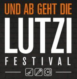Ab Geht Die Luzie : der festivalplaner 2018 festivals und ab geht die lutzi festival ~ Markanthonyermac.com Haus und Dekorationen