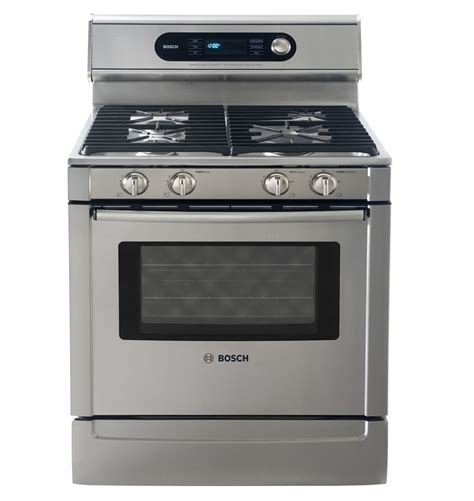 kenmore elite 40 quot dual fuel range accurate easy cooking