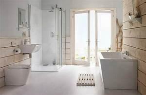 Beige Grau Kombinieren : badezimmer grau beige kombinieren wei c fes badezimmer im lamdhausstil mit einzigartig ~ Indierocktalk.com Haus und Dekorationen