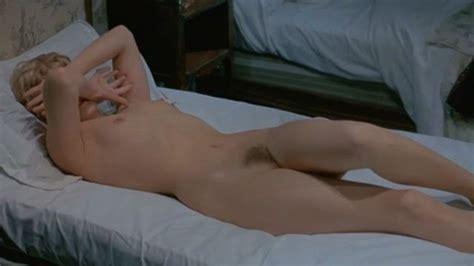 Nude Video Celebs Adriana Asti Nude Helene Perdriere