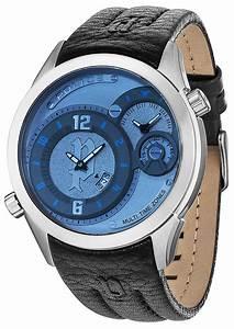 Günstig Uhren Kaufen : police uhren g nstig kaufen uhrcenter armbanduhren shop ~ Eleganceandgraceweddings.com Haus und Dekorationen