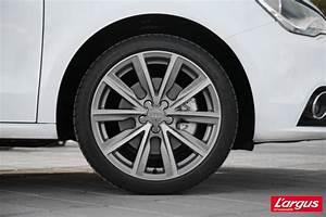 Jantes Audi A1 17 Pouces : audi a1 laquelle choisir ~ Farleysfitness.com Idées de Décoration