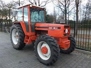 Auto Moto Net Belgique : petite annonce tracteur renault 981 4 trekker faimes 4317 autre divers auto moto veux ~ Medecine-chirurgie-esthetiques.com Avis de Voitures