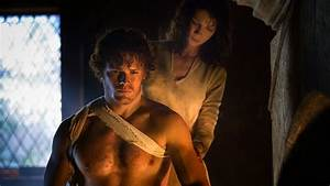 Have You Checked Out the Starz Outlander Series Yet?
