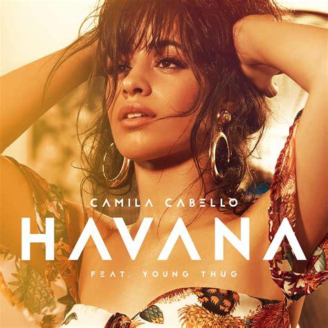 Azorean Media Entertainment Music Pop Havana