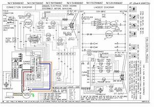 Furnace Gas Valve Wiring Diagram Oil Furnace Transformer