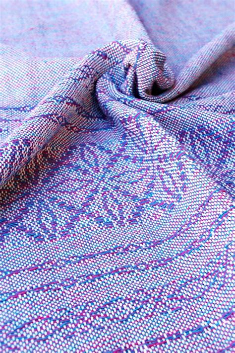 Authentic Mexican Rebozo - For All of Maternity LLC