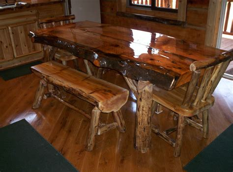 custom wooden furniture custom wood furniture custom wood