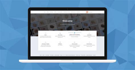 ux improvement   healthcare website xb software
