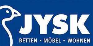 Dänisches Bettenlager Filialen : jysk und d nisches bettenlager filialen grenze berschritten ~ Orissabook.com Haus und Dekorationen
