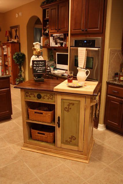 great diy kitchen organization ideas kitchen island