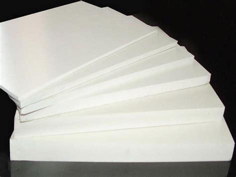 pvc foam board   J2 40   AIBO (China Manufacturer