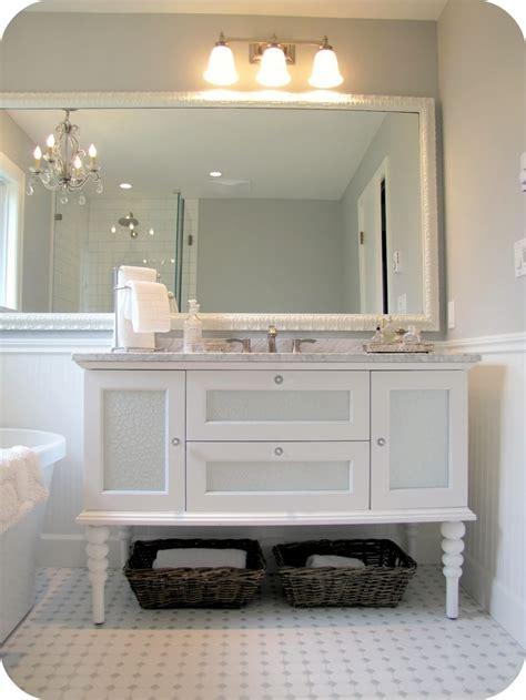 white bathroom vanities  legs bathroom decoration