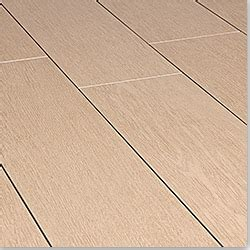 cabot woodstone series at discount floooring