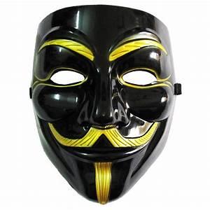 Top High Quality Alkaline Vendetta Masks for Sale in Jamaica!