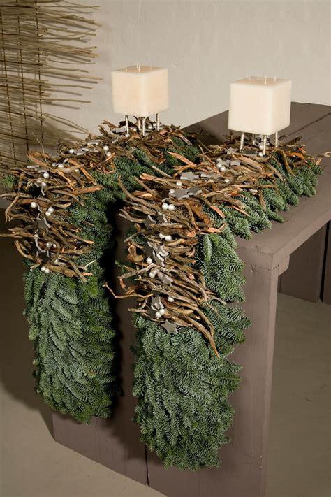 Weihnachtsbaum Modern Geschmückt by Tafeldecoratie Kerst En Zo Decorations