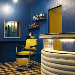 Garage Chevrolet Rouen : salon le garage rouen 6 le buzz de rouen ~ Gottalentnigeria.com Avis de Voitures
