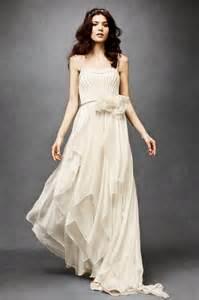 simple spaghetti wedding dress wedding simple wedding dresses 100