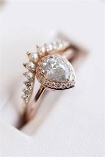 cheap unique engagement rings best 25 pear engagement rings ideas on pear shaped engagement rings pear shaped
