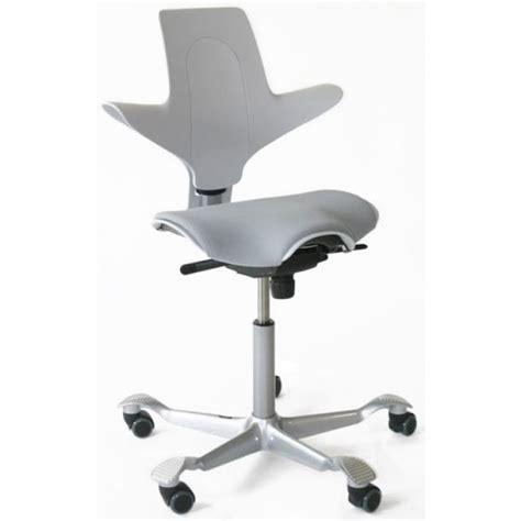 chair capisco hag puls 8010 sales sedie design