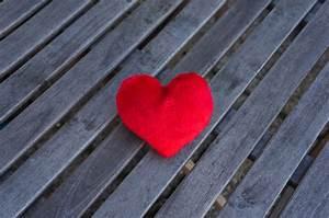Süße Herz Bilder : rotes herz lizenzfreie fotos bilder kostenlos herunterladen ohne anmeldung ~ Frokenaadalensverden.com Haus und Dekorationen