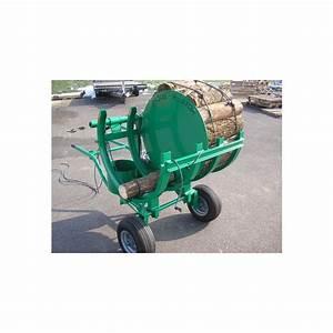 1 Stère De Bois En Kg : fagoteuse pour fagots de b ches de bois en 50 cm ou 1 m ~ Dailycaller-alerts.com Idées de Décoration