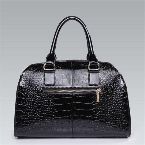 designer bags cheap cheap designer purses handbags and purses on