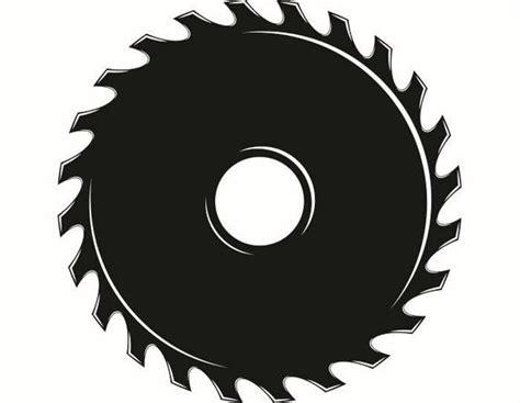 blade  hardware cutting cut shape wood tool handyman