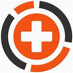 Icon Health Medical Infographic Healthcare Symbol Medicine