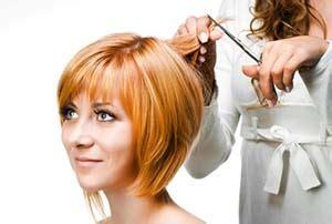 coupe cheveux court femme visage rond coupe courte femme cheveux fins visage rond