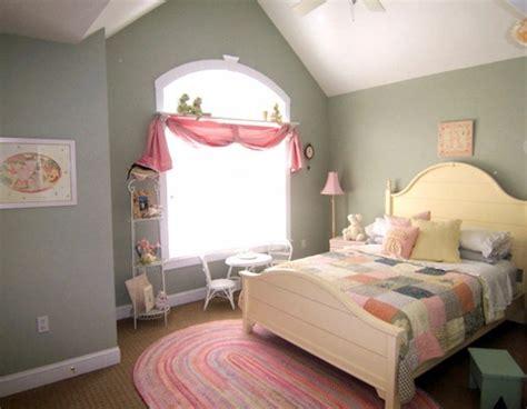rideau chambre fille davaus rideau chambre fille aubert avec des idées