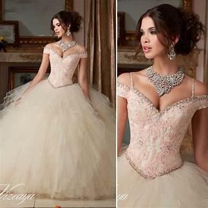 alamo bridal san antonio wedding prom and quinceanera With wedding dress stores san antonio