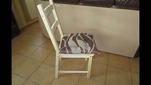 Ikea Stuhl Durchsichtig : ikea stuhl ivar youtube ~ Buech-reservation.com Haus und Dekorationen