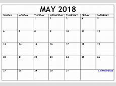 May 2018 Calender Kalnirnay Printable Templates and Images