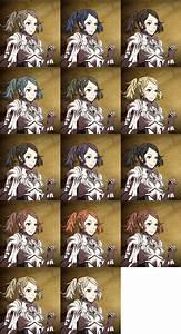 Image - Haircolorscynthia .png | Fire Emblem Wiki | FANDOM ...