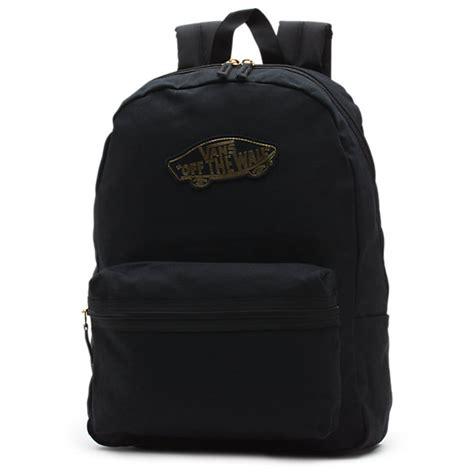 realm backpack shop  vans