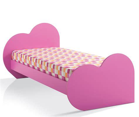 doghe letto singolo letto singolo 1031 con rete a doghe
