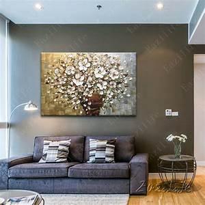 Moderne wandbilder wohnzimmer beste inspiration f r ihr for Moderne wandbilder für wohnzimmer