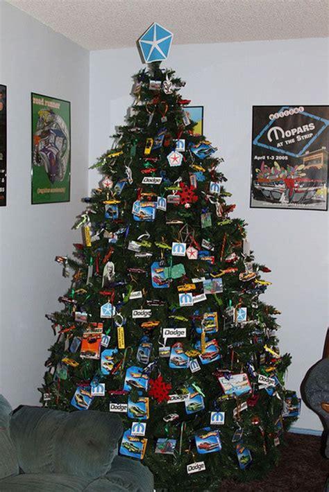 christmas tree jeep mopar christmas tree mopar holidays pinterest mopar