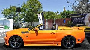 Saleen 351 for sale | Only 3 left at -65%