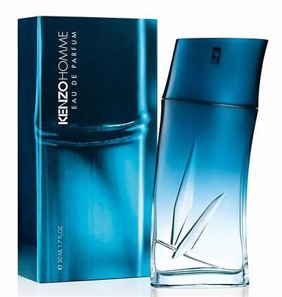 Kenzo Parfum Homme Eau Perfume Cologne Fragrance