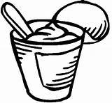 Coloring Cheese Yogurt Mac Drawing Macaroni Pages Dairy Swiss Getdrawings Printable Leghorn Foghorn Template Food Getcolorings sketch template