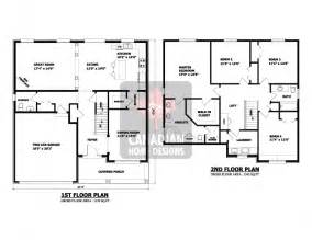 2 story house plans 2 story house floor plans 17 best 1000 ideas about two storey house plans on sims 4