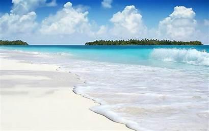 Sand Desktop Widescreen