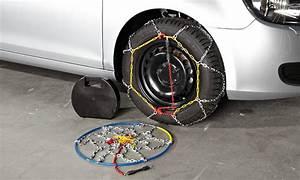 Chaine Neige Scenic 4 : montage de chaine a neige votre site sp cialis dans les accessoires automobiles ~ Melissatoandfro.com Idées de Décoration