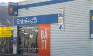 Magasin Bricolage Grenoble : castorama st martin d 39 heres magasin bricolage cuisine ~ Dode.kayakingforconservation.com Idées de Décoration