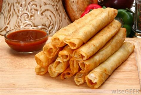 what are taquitos what is taquito with pictures
