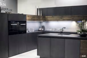 popular kitchen backsplash decorating with led lights kitchens with energy