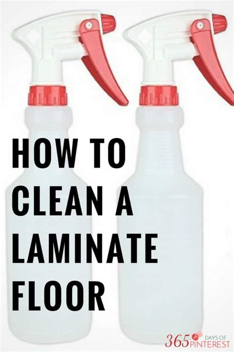 how to clean laminate flooring properly how to clean wood laminate floors simple and seasonal